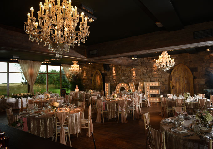 Naomi-&-Adam-Newton-Hall-SCOTT-SPOCK--flowers-venue-styling-rose-gold-566