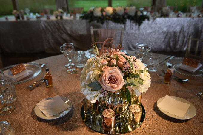 Naomi-&-Adam-Newton-Hall-SCOTT-SPOCK--flowers-venue-styling-rose-gold-576