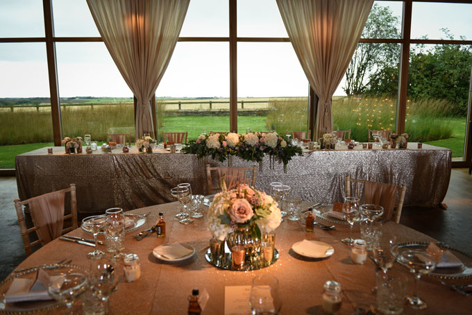 Naomi-&-Adam-Newton-Hall-SCOTT-SPOCK--flowers-venue-styling-rose-gold-577