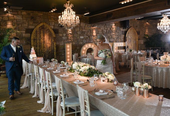 Naomi-&-Adam-Newton-Hall-SCOTT-SPOCK--flowers-venue-styling-rose-gold-593