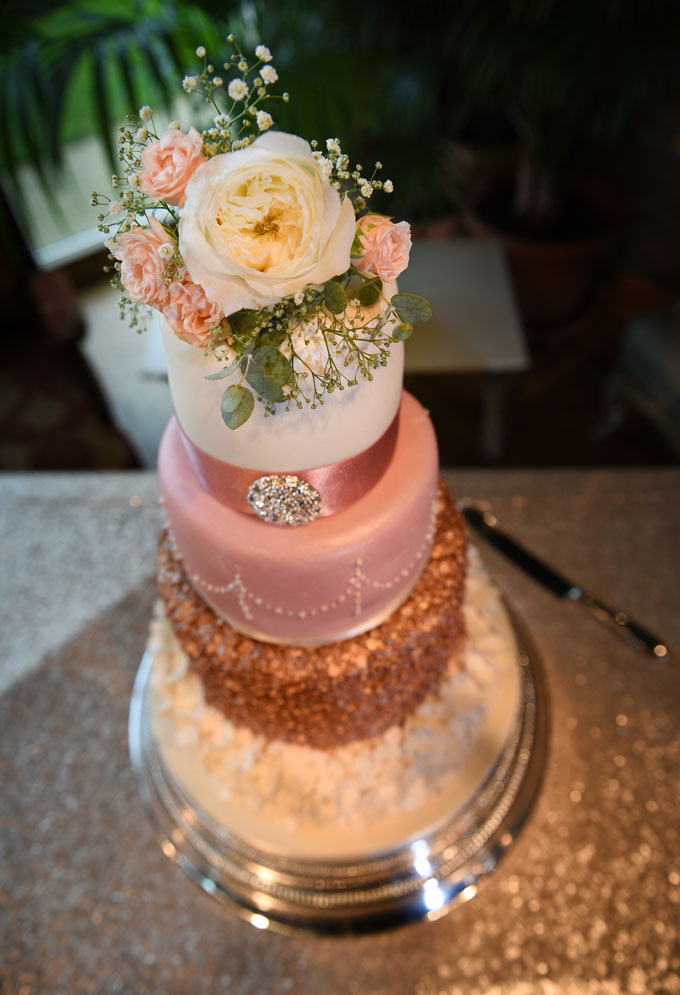 Naomi-&-Adam-Newton-Hall-SCOTT-SPOCK--flowers-venue-styling-rose-gold-599