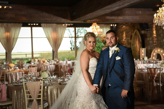 Naomi-&-Adam-Newton-Hall-SCOTT-SPOCK--flowers-venue-styling-rose-gold-608
