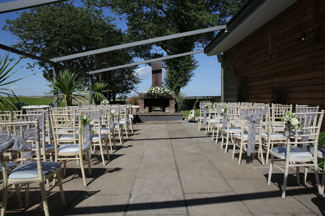 venue-styling-Elaine-and-Matthew-Newton-Hall-SCOTT-SPOCK-1