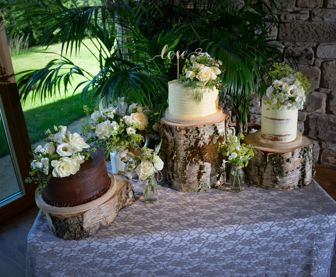 venue-styling-Elaine-and-Matthew-Newton-Hall-SCOTT-SPOCK-11