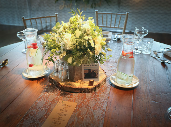 venue-styling-Elaine-and-Matthew-Newton-Hall-SCOTT-SPOCK-8