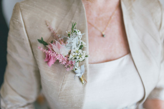 lake-district-wedding-flowers-newcastle-helena-charlotte-photography-Mr&MrsHudson-203
