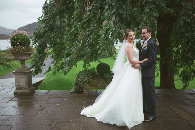lake-district-wedding-flowers-newcastle-helena-charlotte-photography-Mr&MrsHudson-451