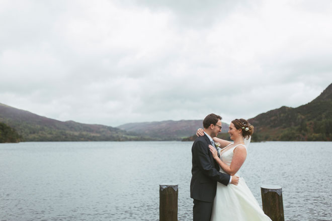 lake-district-wedding-flowers-newcastle-helena-charlotte-photography-Mr&MrsHudson-473