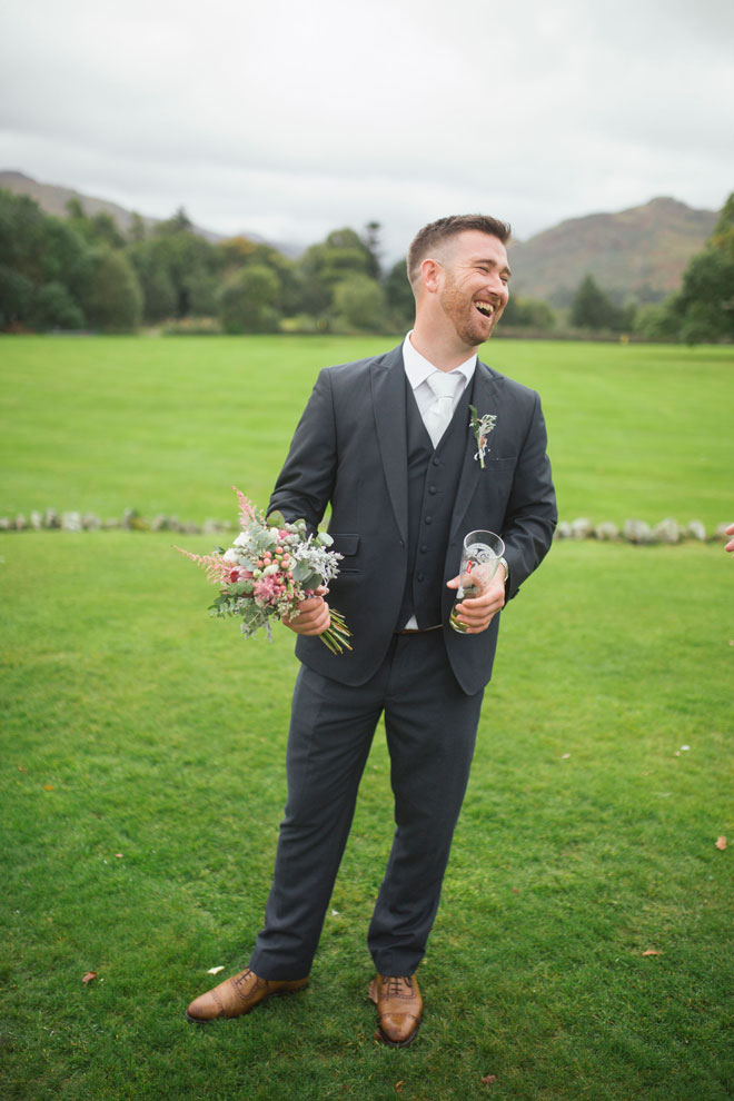 lake-district-wedding-flowers-newcastle-helena-charlotte-photography-Mr&MrsHudson-535