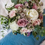 newton-hall-wedding-flowers-sean-elliott-1b