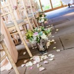 newton-hall-wedding-flowers-sean-elliott-1f